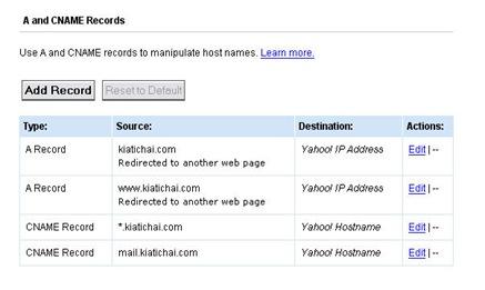 yahoo domain-1